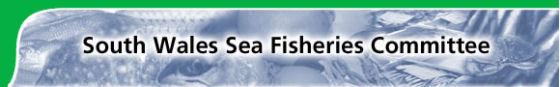 South Wales Fisheries Byelaws